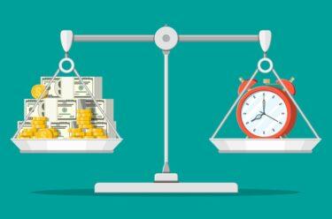 【基礎情報】ファイブスターズマーケッツの出金時間と反映までの時間