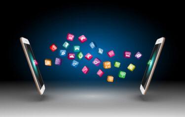 ハイローオーストラリアのアプリをダウンロードする方法・注意点